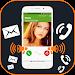 Download Caller Name Talker 1.3.9 APK