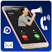 Download Caller and SMS Name Announcer - Speaking Talker 1.0 APK