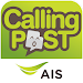 Download Calling Post 1.4.1 APK