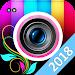 Download Camera Pro 5.4 APK