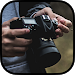 Download slr camera Plus PRO 1.2 APK