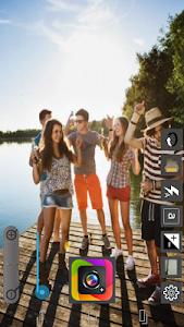 Download Camera PRO 1.0 APK