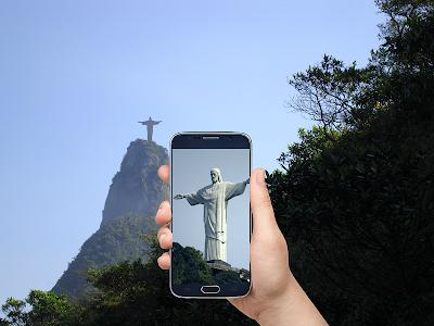 Download Camera Zoom - Zoom Enhancer 1.1.3 APK