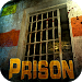 Download Can you escape:Prison Break 15 APK