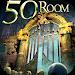 Download Can you escape the 100 room VI 26 APK