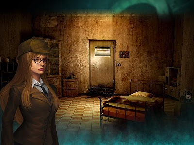screenshot of Can you escape the 50 rooms 2 version 8
