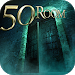 Download Can you escape the 50 rooms 2 10 APK