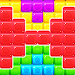 Download Candy Blast Island: Free Puzzle game 1.0.0 APK