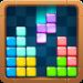 Download Block Puzzle 16.0 APK