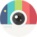 Download Candy Camera - selfie, beauty camera, photo editor 5.3.2-play APK
