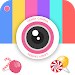 Download Candy Camera /Sweet Selfie Pic 1.3 APK
