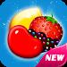 Download Candy Crazy Sugar 2 1.7.6 APK
