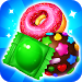 Download Candy Fever 6.1.3911 APK