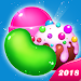 Download Candy Happy Day - Match 3 Free Game 1.5.6 APK