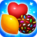 Download Candy Mania 1.5.3163 APK