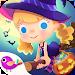 Download Candy's Halloween 1.0 APK