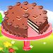 Download Candybar cheese cake maker 1.0.3 APK