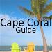 Download Cape Coral Guide 1.7.0.0 APK