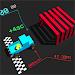 Download Car Dash 1.0 APK