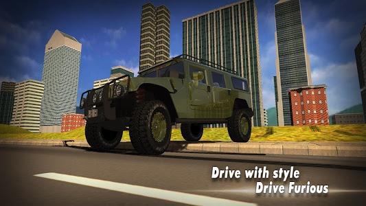 Download Car Driving Simulator 2018: Ultimate Drift 1.3.0 APK