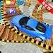 Download Car Parking Simulator Impossible Tracks 3d 1.0.03 APK