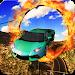 Download Car Racing Free  APK