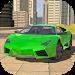 Download Car Simulator 2018 1.2.0 APK
