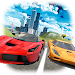 Download Car Simulator Racing Game 1.09.8 APK