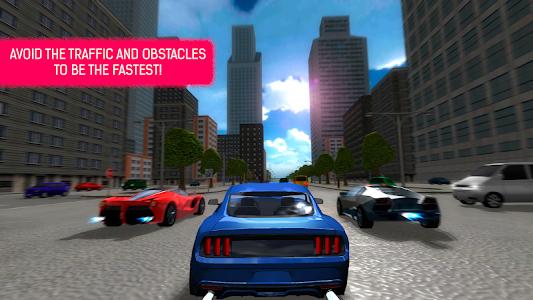 Download Car Simulator Racing Game 1.09.8 APK