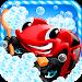 Download Car Wash 1.0.7 APK