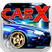 Download CarX Drift Racing Lite 1.1 APK