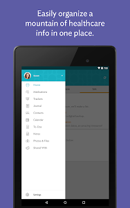 Download CareZone  APK