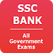 Download SSC CGL 2017, Bank IBPS, MBA & All Government Exam 3.6.9 APK