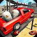 Download Cargo Pickup Truck Parking School Simulator 1.0 APK