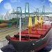 Download Cargo Ship Manual Crane 3 1.3 APK