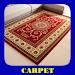 Download Carpet Design 1.2 APK