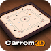 Download Carrom 3D FREE 2.2 APK