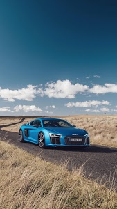 Download Cars Wallpapers 4k Hd 1 2 Apk Downloadapk Net