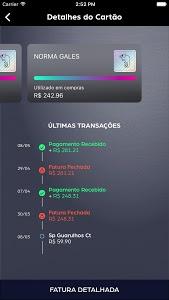 Download Cartão Riachuelo 1.3.17 APK