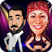 Download Cartoon Caricature Face Maker 3.0 APK