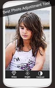 Download Cartoon Effect On Photo 1.4 APK