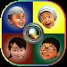 Download Cartoon Face Changer 1.1 APK