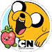 Download Cartoon Network Match Land 1.1.9 APK