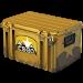 Download Case Simulator 2 1.73 APK