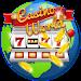 Download Casino World Slots 1.26.0 APK
