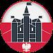 Download Castles of Poland 4.0.1 APK