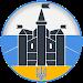 Download Castles of Ukraine 4.0.2 APK