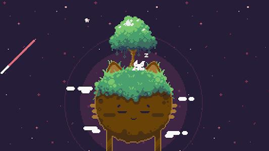 Download Cat Bird 1.1 APK