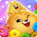 Download Cat Pop 1.22 APK