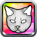 Download Catwang 3.2 APK